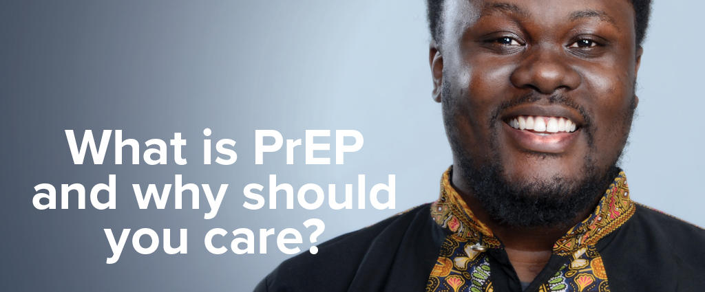 AKeem-Positive-Peers-Prep3